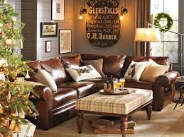Best Pottery Barn Images On Pinterest Bedroom Ideas Home And - Pottery barn family rooms