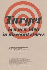 target bemidji black friday ad target opened on may 1 1962 the