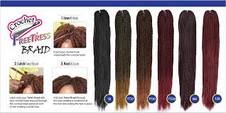 how many bags of pre twisted jaimaican hair is needed freetress synthetic hair crochet braids senegalese twist small