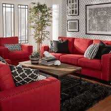 mens bedroom ideas tufted design 3 seats sofa velvet simple sofa