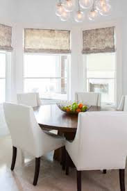Cozy Dining Room Furniture Luxury Interior Design With Eurway Furniture For Home