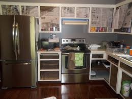 Flat Pack Kitchen Cabinets Perth Kitchen Amusing Design Of Diy Kitchen Remodel For Decor