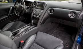 nissan gtr extended warranty 2013 nissan gt r premium coupe lamborghini calgary