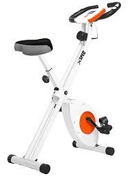 Armchair Exercise Bike Best Folding Exercise Bikes Reviewed In 2017 Bike Indoor