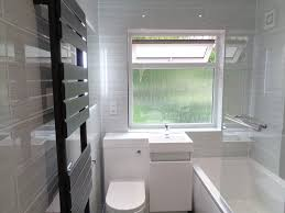 British Bathroom Royal Leamington Spa Bathroom Renovation