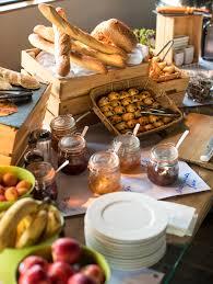 cuisine lyon l ermitage hotel manger