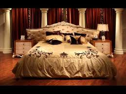 bedroom furniture i modern bedroom furniture i master bedroom