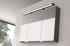 Specchi Bagno Leroy Merlin by Awesome Specchiera Contenitore Bagno Photos Skilifts Us