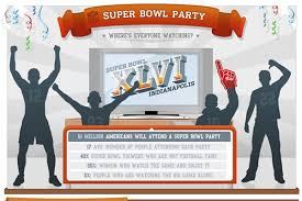 party invitation wording 17 bowl party invitation wording ideas brandongaille