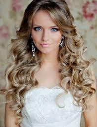 curly hairstyles wedding hairstyles blonde hairstyles ideas