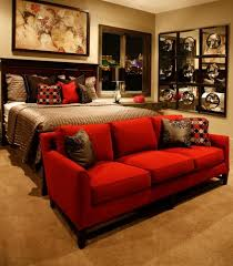 bedroom decorating ideas for couples bedroom decorating ideas for couples best 25 bedroom