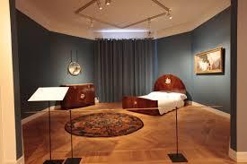 Bedroom Sets With Granite Tops Marble Bed Kim Kardashian Bedroom Sets Ikea Victorian Antique Top