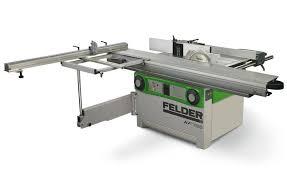 felder table saw price felder kf 700 wood tec pedia