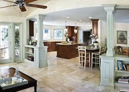 kitchen adorable home open living room ideas open kitchen ideas