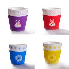 Ceramic Coffee Mugs Ceramic Coffee Mug With Holes Ceramic Coffee Mug With Holes