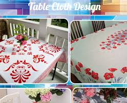Table Cloth Design Android Apps On Google Play - Table cloth design