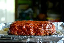 simply scratch homestyle meatloaf simply scratch