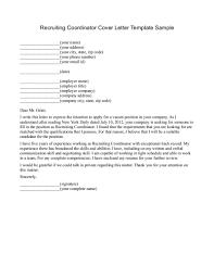sample of cv graphic designer research design term paper