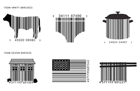 Barcode Designs For Barcode Barcode Logos And Graphics