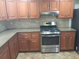 Rebuilding Kitchen Cabinets Kitchen Cabinet Refacing Hillsborough Nj