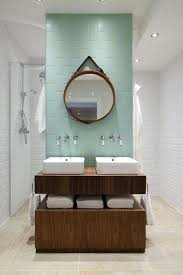 beachy bathroom ideas u2013 hondaherreros com