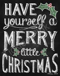 merry christmas signs merry christmas clipart chalkboard pencil and in color merry