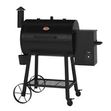 black friday gas grill deals shop grills u0026 outdoor cooking at lowes com