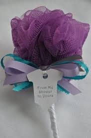 baby shower favors for girl best 25 unique baby shower favors ideas on baby