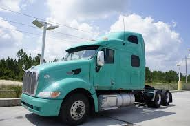 used kenworth trucks for sale by owner peterbilt tractors semis for sale