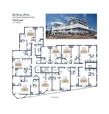 take a look at york beach residence club u0027s building and floor plans