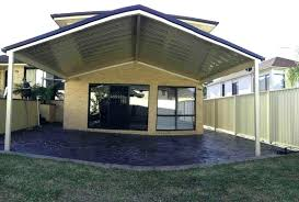 carport design plans carport with storage room carport with storage plans carport