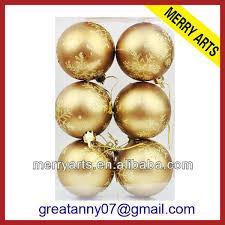bronze ornament manufacturers source quality bronze ornament