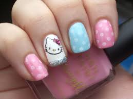 25 best ideas about kid nail art on pinterest kid nails cute kids