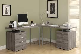 Corner Desk Office Corner Office Desk Brilliant In Small Office Desk Remodel Ideas
