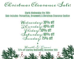 christmas clearance christmas clearance starts johnson brothers