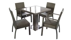 Restaurant Patio Chairs Outdoor Commercial Patio Furniture Contemporary