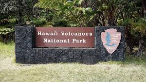 Hawaii national parks images Guide tips for visiting hawaii volcanoes national park the jpg
