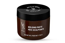 best hair paste for men 11 best hair products men 2017 paste wax spray pomade