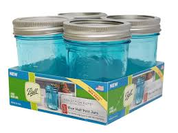 Owl Canisters by 100 Turquoise Kitchen Canisters 10 Budget Friendly Products