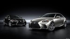 isf lexus 2018 2018 lexus is features lexus com