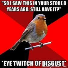 Batman And Robin Meme Generator - batman slapping robin meme generator imgflip memes pinterest