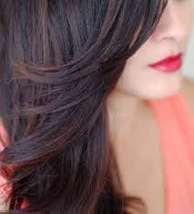 dominican layered hairstyles 5 things i learned from dominican hair salons babble