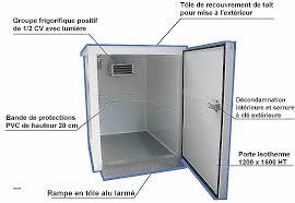 groupe pour chambre froide groupe frigorifique pour chambre froide luxury chambre froide