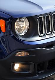 jeep lineup 2016 2016 jeep renegade north 4x4 review wheels ca