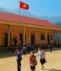 Viet Nam Flag Vietnamese Flag U2013 Facts History Photos Northern Vietnam