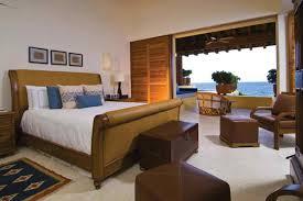 four seasons punta mita five bedroom private oceanfront