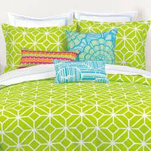 Bedding Set Teen Bedding For by Teen Girls Bedding Teen Bedding For Girls District17 Com