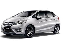 Hutch Back Cars Upcoming Hatchback Cars Of 2015 India U0027s Top 5 Most Awaited