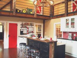 kitchen top cottage kitchens designs home design awesome