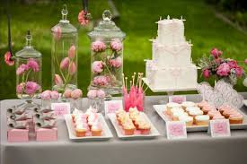 baby showers for girl there are numerous baby shower ideas that work todayideas